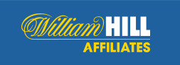 affiliazione william hill