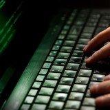 Classifica miglior antivirus gratis