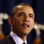barack obama uomo piu potente