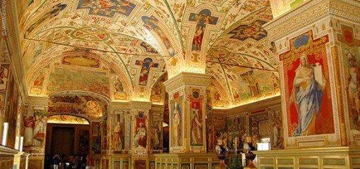 I Migliori Musei Italiani