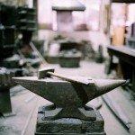 metallurgia invenzione