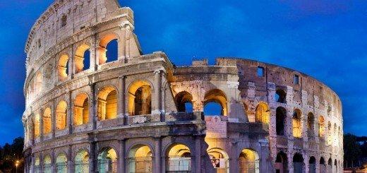 I Migliori Hotel di Roma Classifica