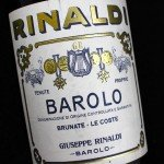 classifica migliori barolo brunate le coste