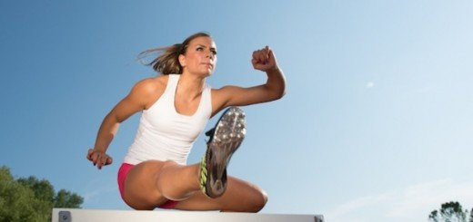 migliori esercizi a corpo libero