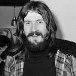 john bonham classifica