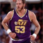 mark eaton classifica uomini alti