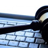 Miglior Sito Consulenza Legale