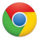 miglior browser chrome