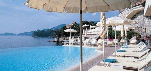 I Migliori Hotel d'Italia
