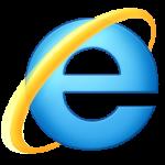 classifica browser ie