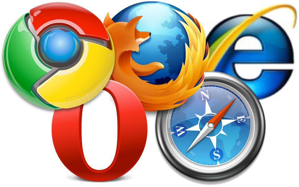 I Migliori Browser del 2015