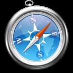 Safari Browser