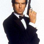 pierce brosnan miglior 007