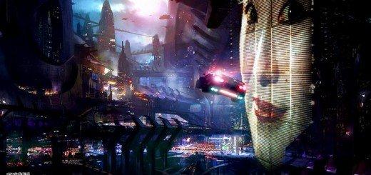 Classifica dei film di fantascienza