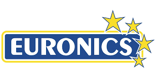 euronics - black friday - toplista