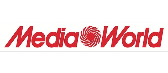 mediaworld - black friday - toplista