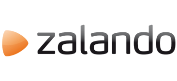 zalando - black friday - toplista