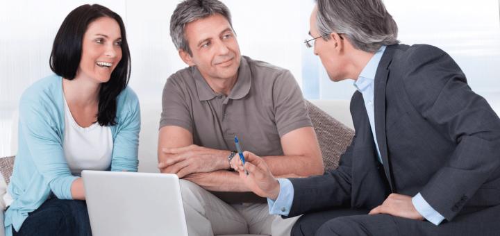broker assicurativo classifica