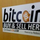 comprare bitcoin siti