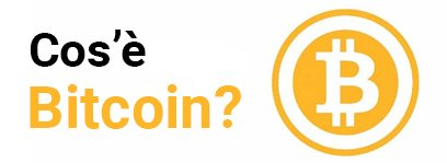 Siti investimento bitcoin italiani