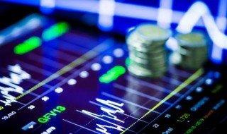 Https www.tradingonline.me forex trading-online-e-una-truffa